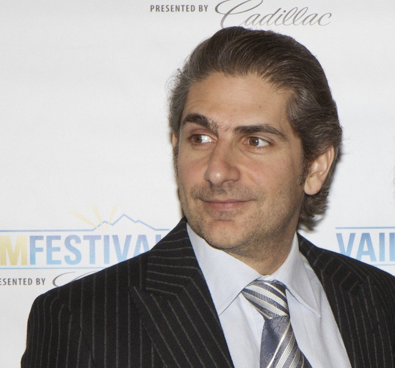 Michaelimperioli.jpg