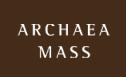ArchaeaMassLogo.jpg