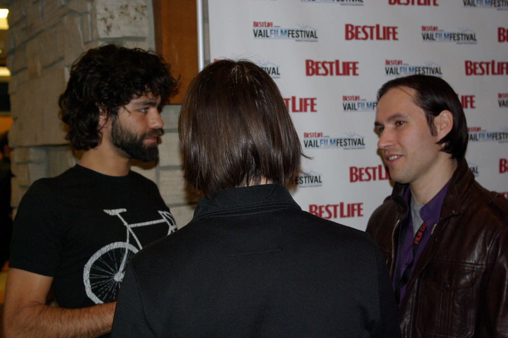 Adrian-Grenier, Scott-Cross, Sean-Cross.jpg