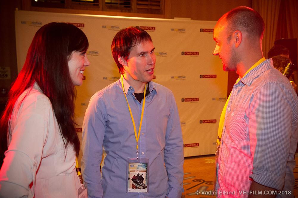 Megen-Musegades, Sean-Cross, filmmaker.jpg