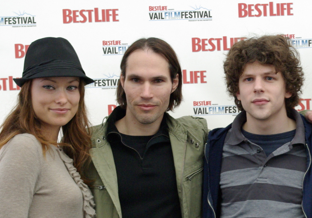 Olivia-Wilde, Scott-Cross, Jesse-Eisenberg.jpg