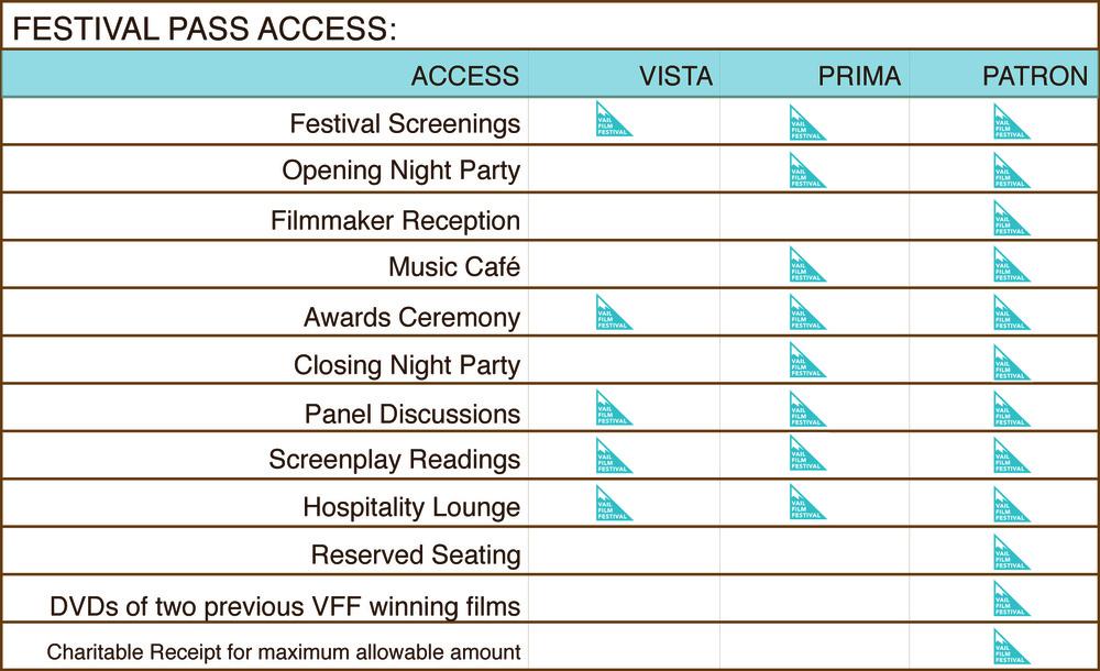 2015 VFF pass pricing.jpg