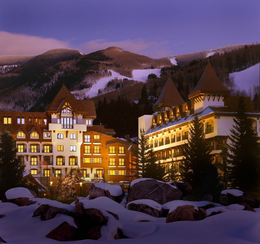 Vail Marriott image.jpg