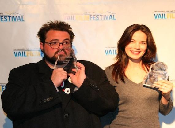 Smith_Monaghan_Awards.jpg