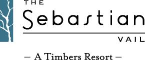 Sebastian_Hotel_logo_4c.jpg