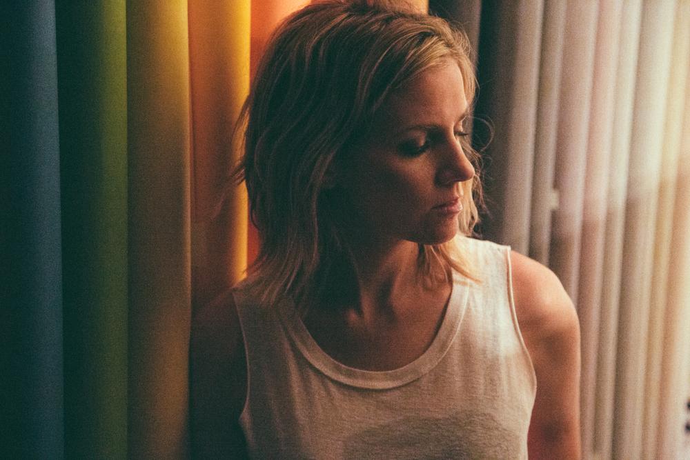Katie Herzig, Musician