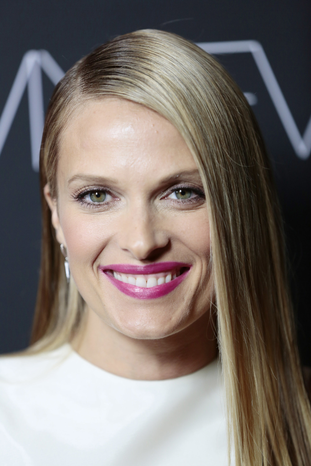Vinessa Shaw, Director: Crossing the Bar