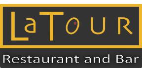 LaTour_logo.png