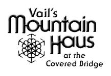 MountainHaus_logo.jpg