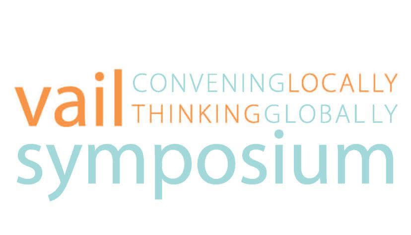 vailsymp_logo.jpg