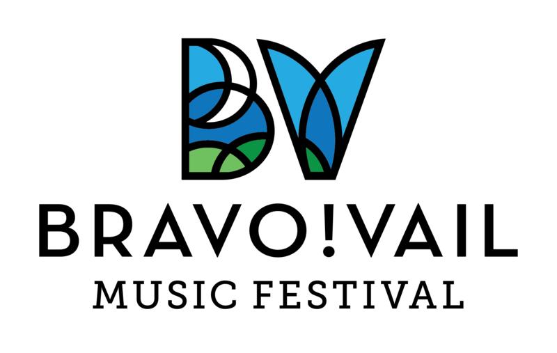BravoVail_logo.jpg