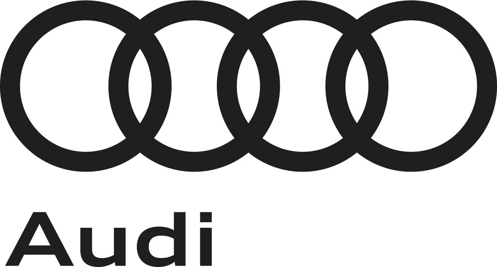 AUDI_LOGO_Knockout.jpg