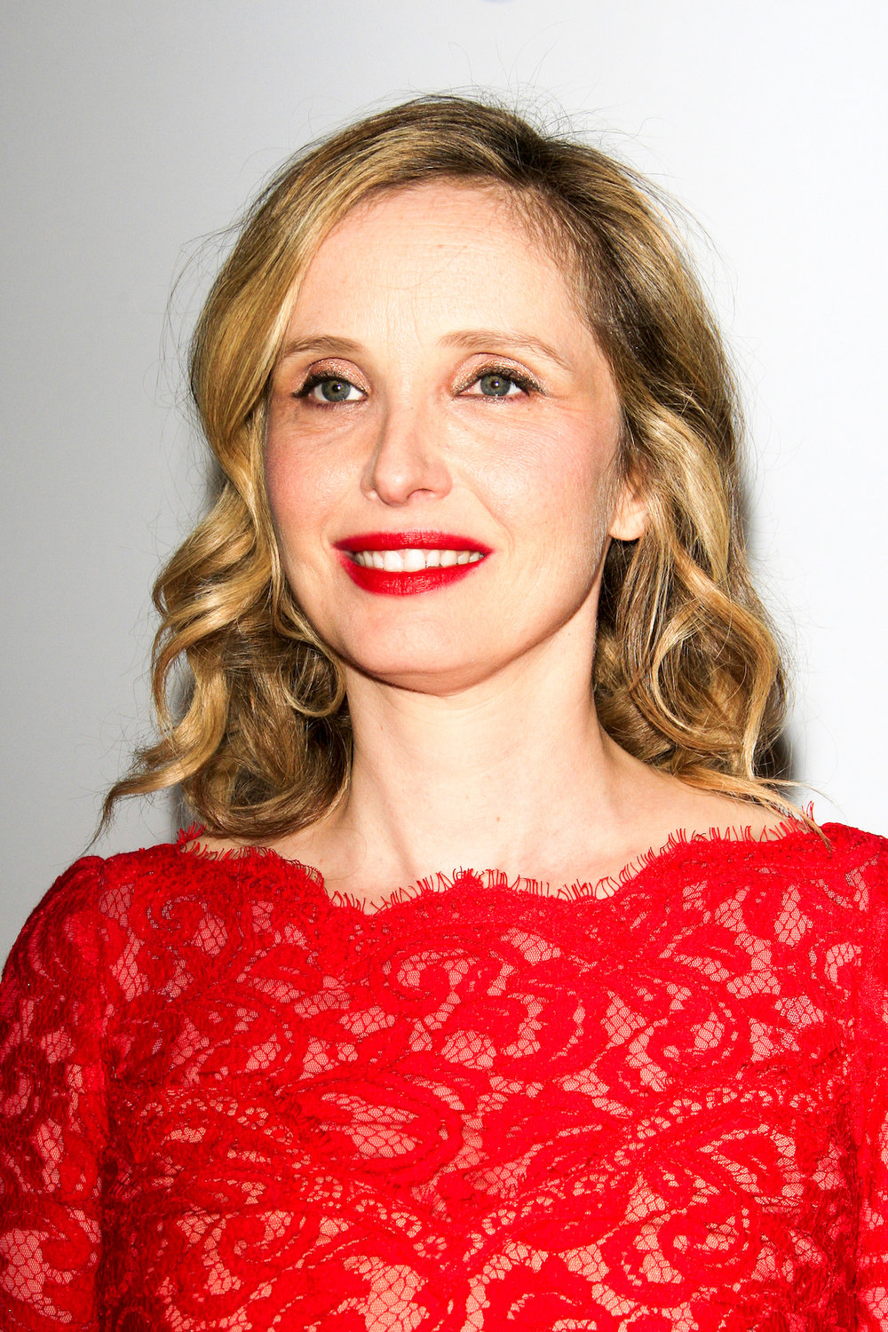Julie_Delpy.jpeg