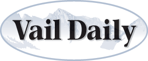 15 VailDaily_Logo.png
