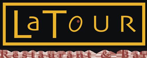 LaTour-restaurant-logo2.png