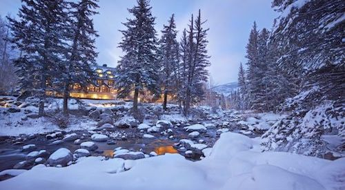Hotel-Talisa-Exterior-Resort-Overlooking-Gore-Creek-Winter-Vail-Colorado-782x500.jpg