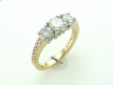 Finished Ring(edited).JPG