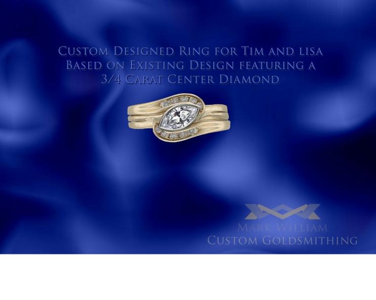 Marquis 3 quarter carat redesign.jpg