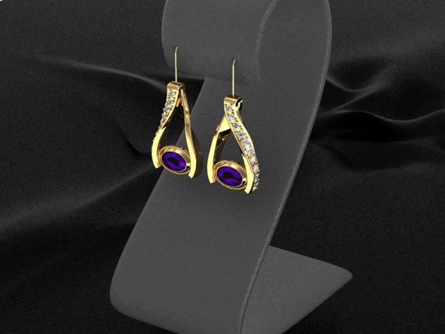 Tanz Earrings Revised.jpg