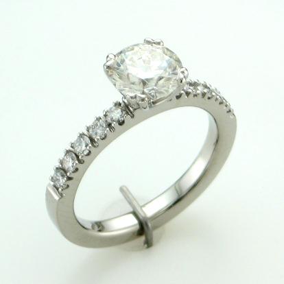 Engagement RingPSE.jpg
