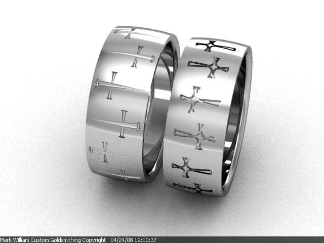 2 cross rings.jpg