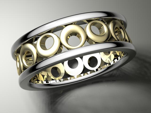 Circle Ring 2 Tone.jpg