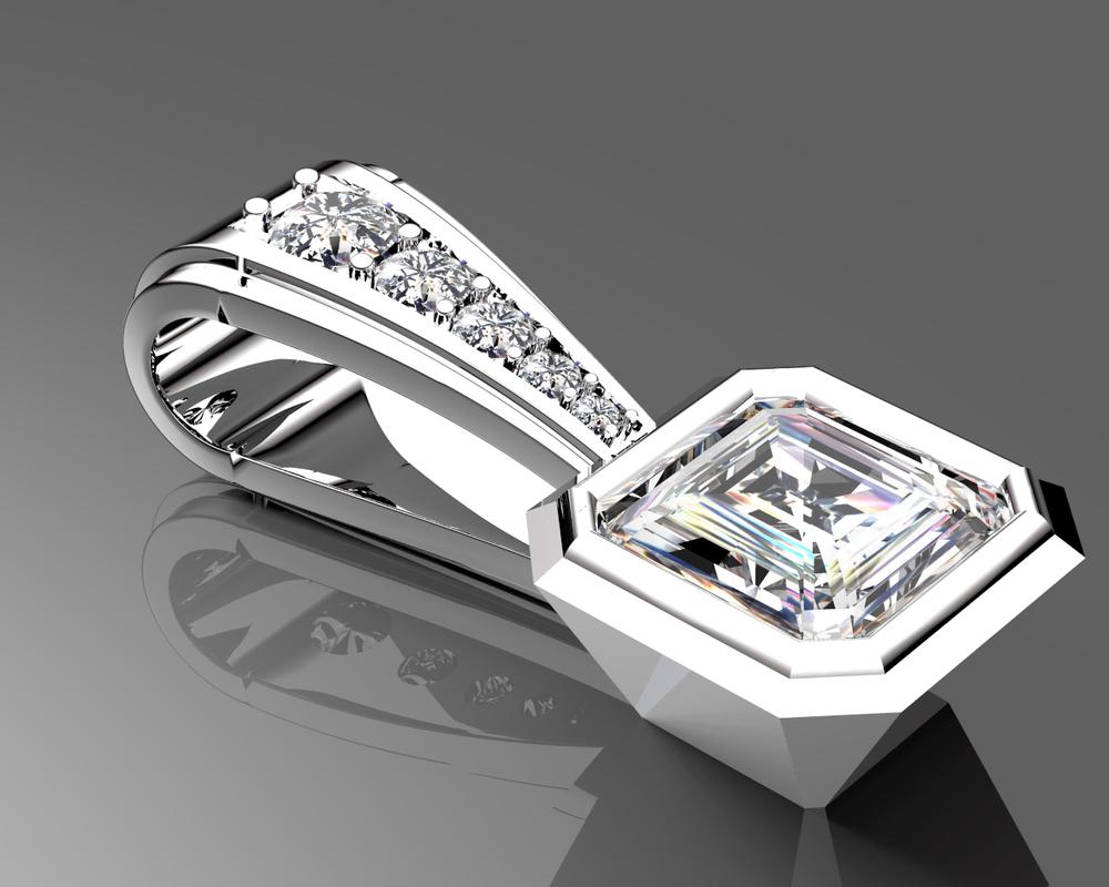 Diamond Slide Pend.jpg