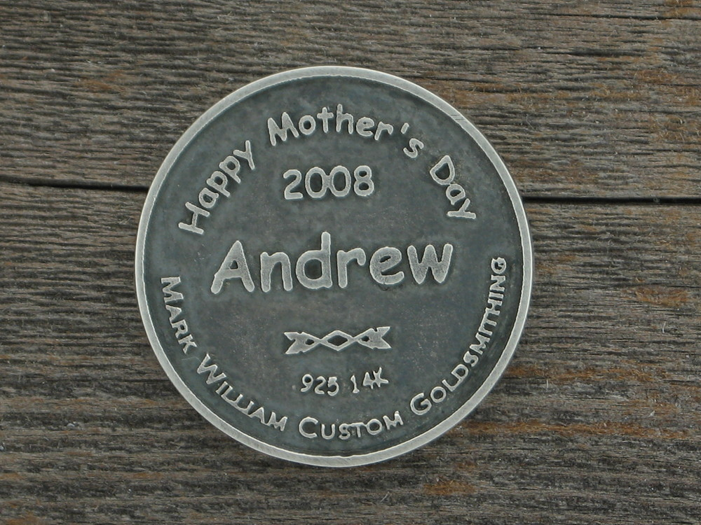 Andrew Back of Coin.jpg