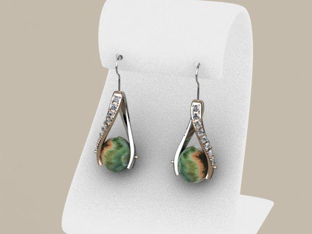 Earrings Thomsonite 3 With Diamonds.jpg