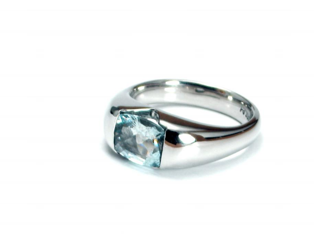 AmyEast Finished Ring PS(edited).JPG
