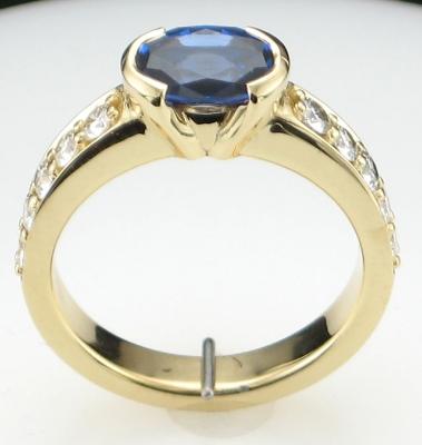 Sapphire Ring 3rd View PSE.jpg