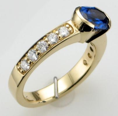 Sapphire Ring Sideways PSE.jpg
