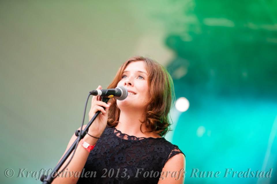 Foto: Rune Fredstad
