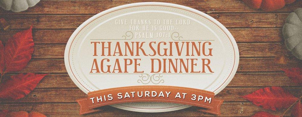 thanksgiving-agape-dinner.jpg