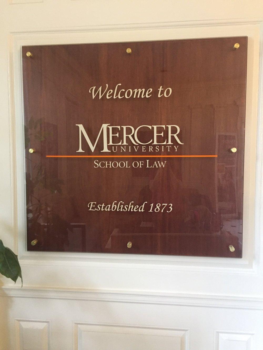 Mercer4.jpg