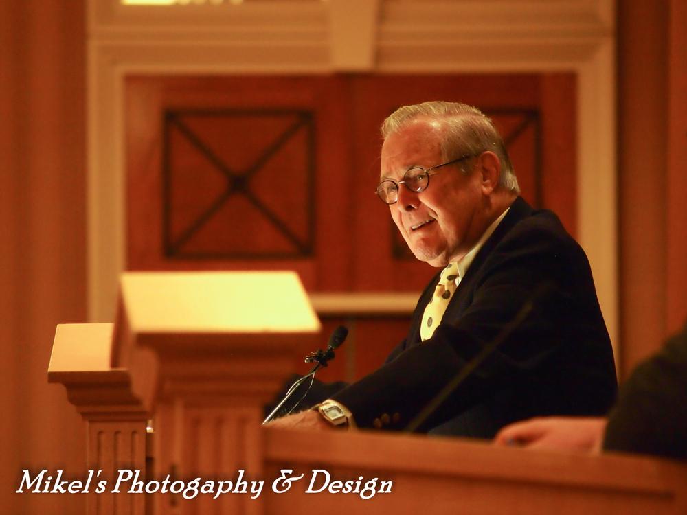 Rumsfeld ECLV_2.jpg
