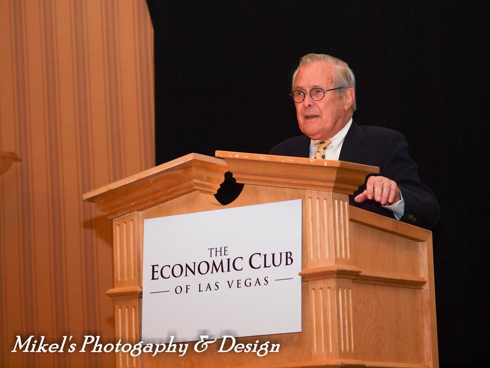 Rumsfeld ECLV_1.jpg