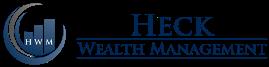 HWM logo.png