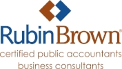 RubinBrown_Logo_Tagline_RGB.jpg