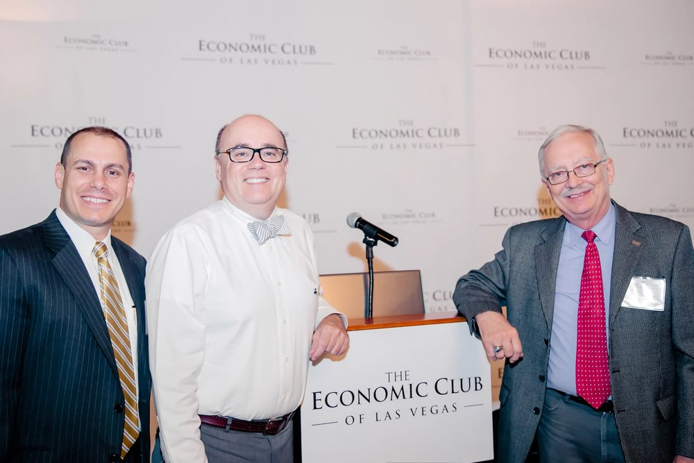 Economic Club of Las Vegas 10 26 17 Meeting (1 of 54).jpg