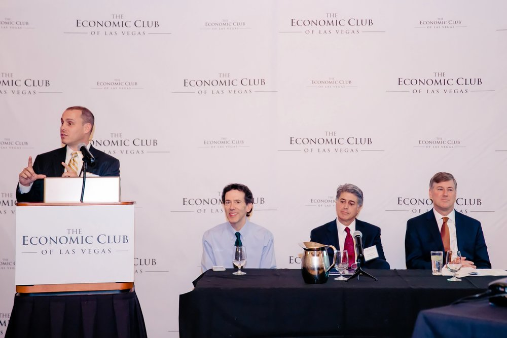 Economic Club of Las Vegas 10 26 17 Meeting (27 of 54).jpg