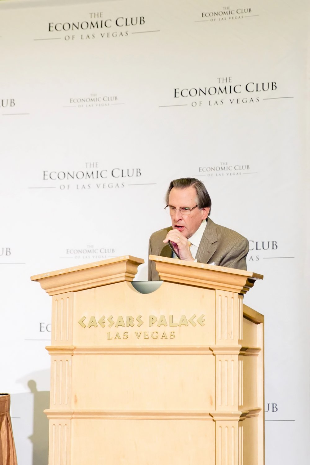 121217EconomicClub (26 of 67).jpg