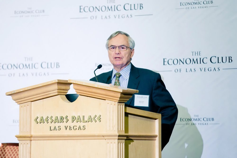 121217EconomicClub (37 of 67).jpg