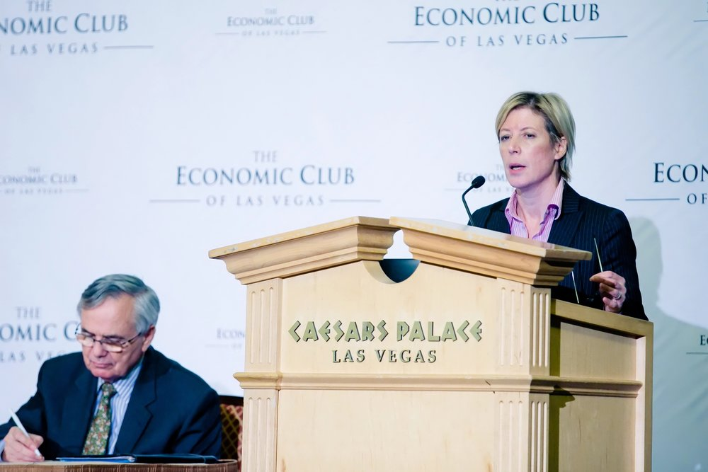 121217EconomicClub (39 of 67).jpg