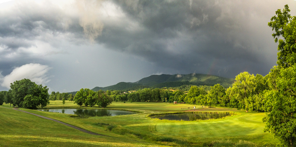 IMG_0517-Edit - Richard Mallory Allnutt photo - Summer Storm - Blacksburg, VA - June 12, 2014.jpg