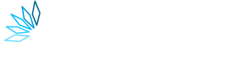 Keeton Accounting Services