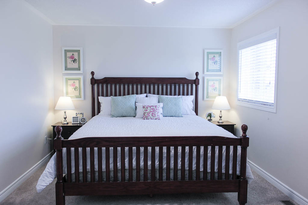 Barrie Home Staging Bedroom2.jpg