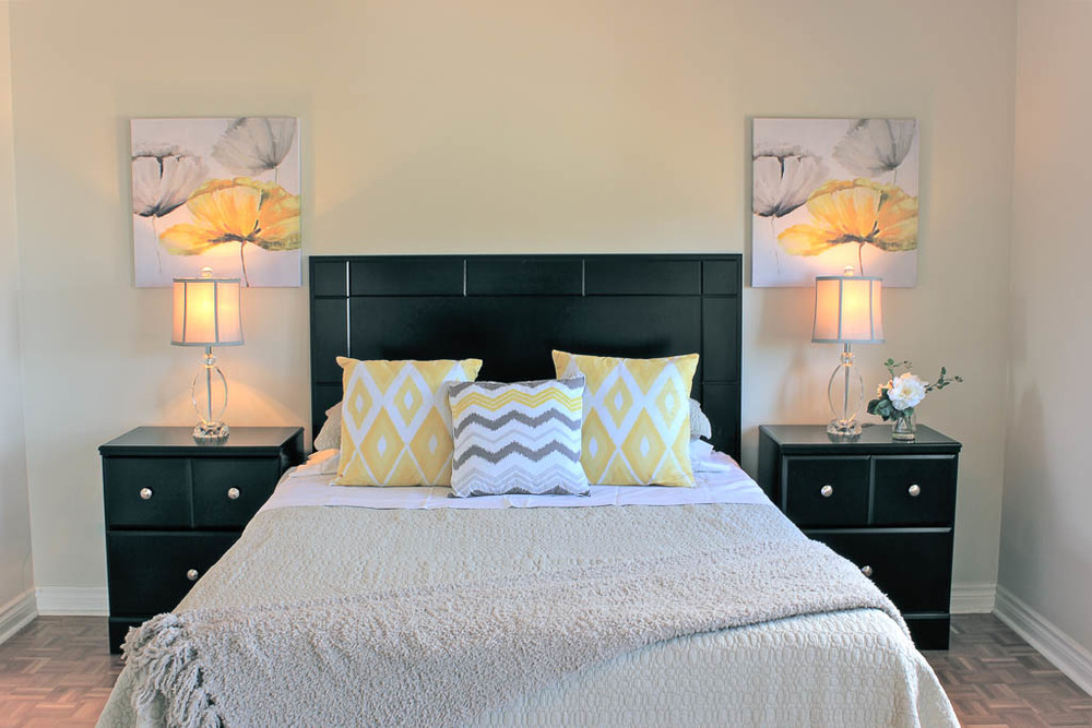 Barrie Home Staging Bedroom5.jpg