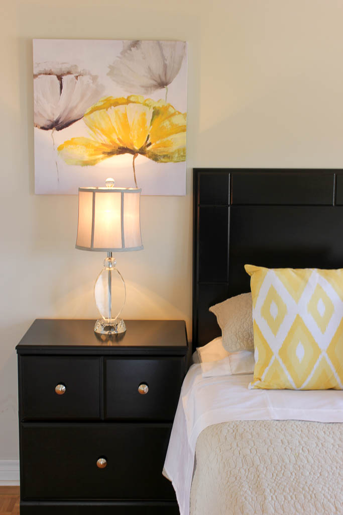 Barrie Home Staging Bedroom6.jpg