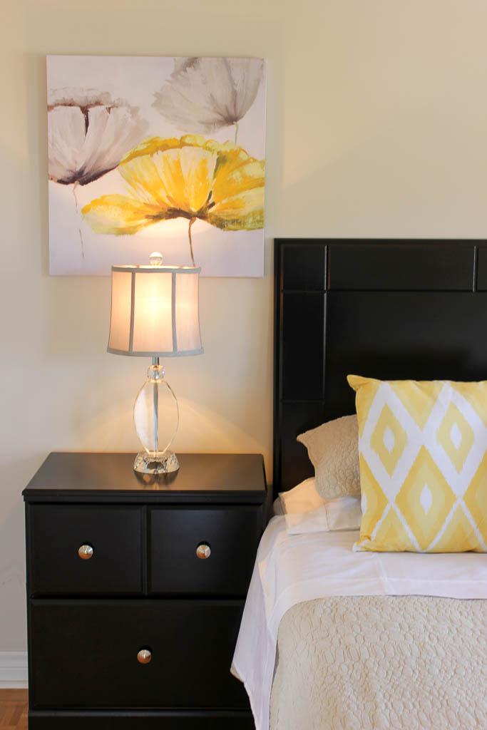 Barrie Home Staging Bedroom6.jpg